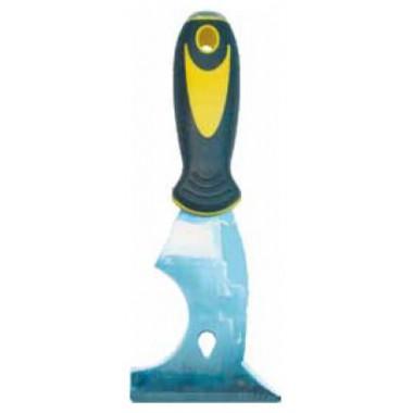 Nóżwielofunkcyjny Multi-tool
